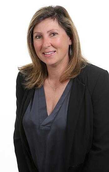 Gisèle Rodriguez
