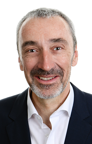 Jérôme Frachebourg